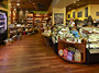 Dining at 'Aina Gourmet Market